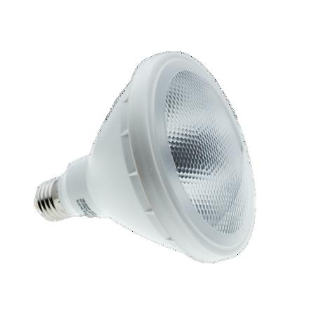 LED Par 38 Lamps 15W の画像