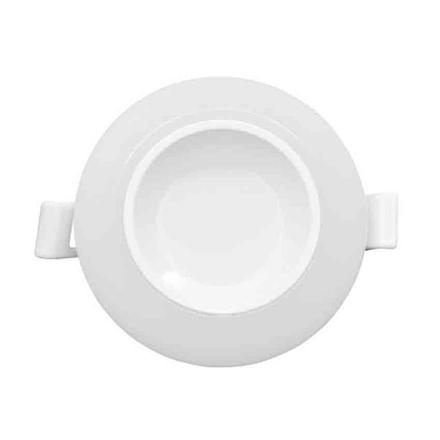 LED Round Mini Downlight 8W の画像