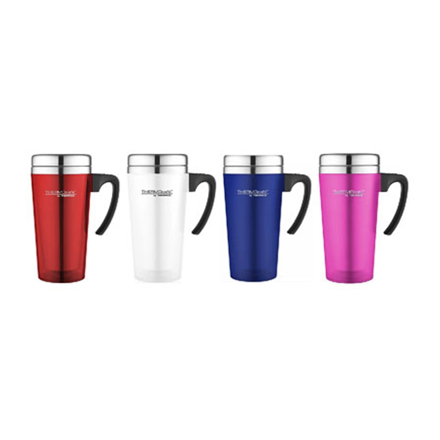 Drinking Mug - DRF1000 の画像