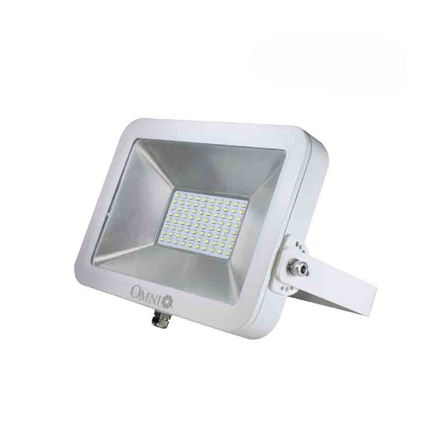 LED Flood Lamp 200W の画像