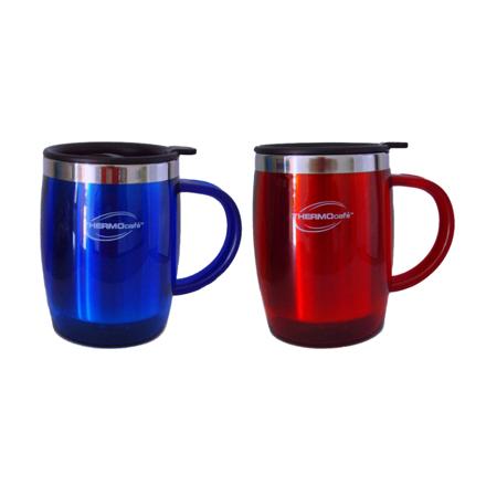 Thermos Drinking Mug  - THM4SB の画像