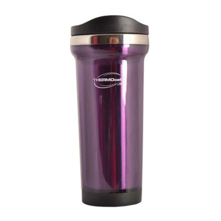 Thermos Drinking Mug - DF102 の画像