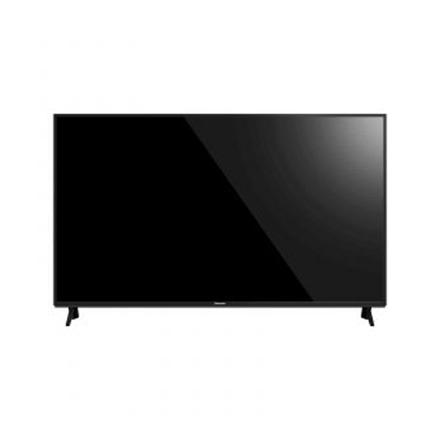 Panasonic UHD LED TV Smart- TH55GX600S의 그림
