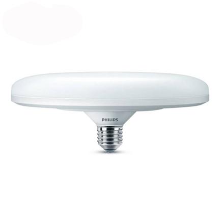 Luminaires LED Ceiing Bulb의 그림