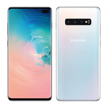 Samsung S10+ FG975 の画像