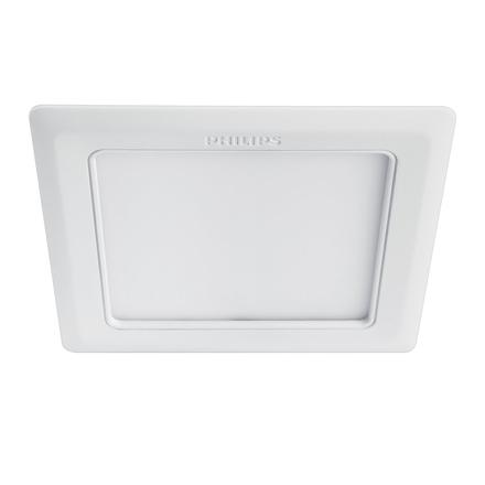 Marcasite LED Downlight の画像