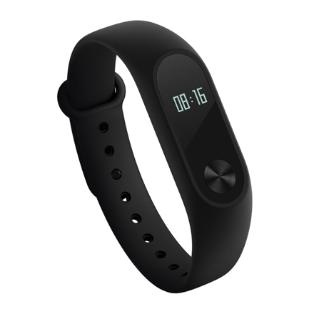 Xiaomi Smart Watch - MI BAND 2 の画像