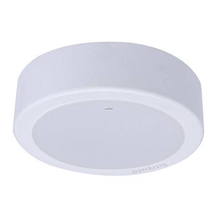Essential Smartbright Surface Mounted の画像