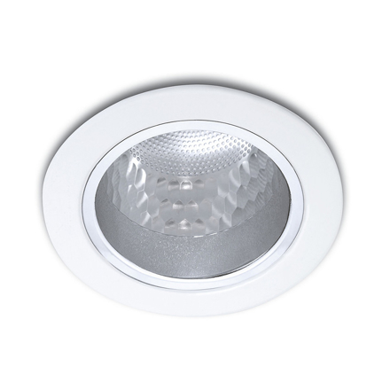 Conventional Downlights の画像