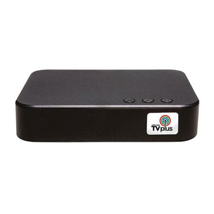 ABS CBN Digital TV Box의 그림