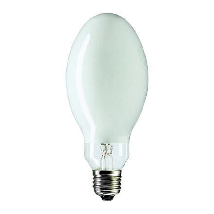 Metal Halide Lamps の画像