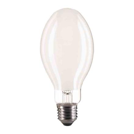 High Pressure Sodium Lamps の画像