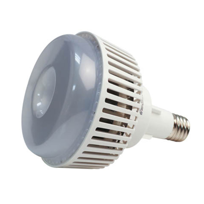 Picture of LED High Power Lamp 60W