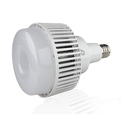Picture of LED High Power Lamp 80W