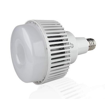 LED High Power Lamp 80W의 그림