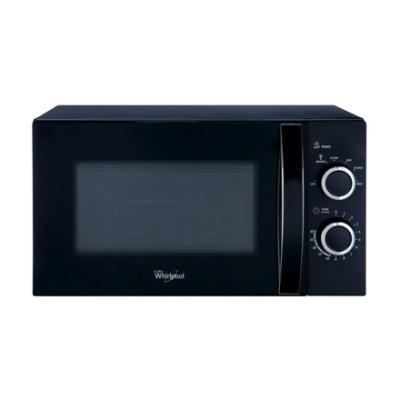 Whirlpool Microwave Oven- MWX201XEB の画像