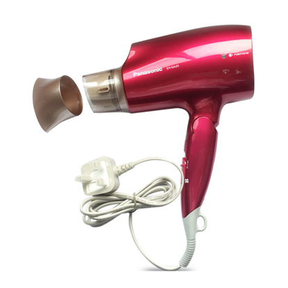 Picture of Panasonic Nanoe Hair Dryer - EH-NA45