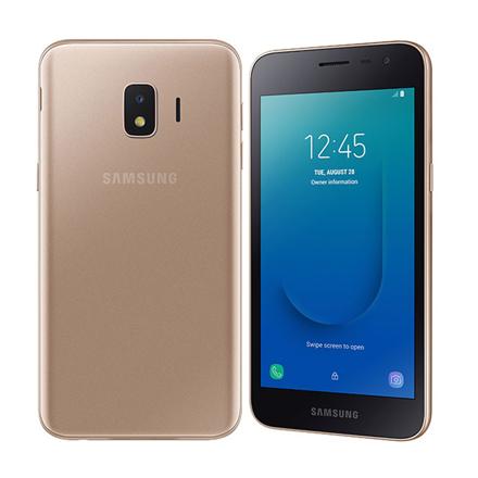Samsung J2 Core- SMJ260 の画像