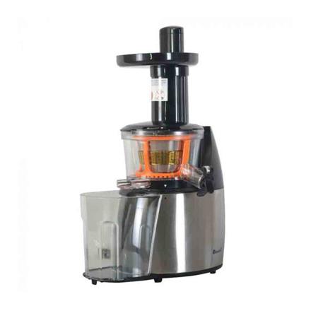 Slow juicer SLJ11 の画像