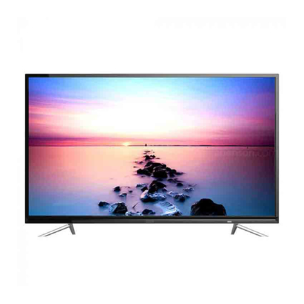 "32"" LED TV With Free Wall Bracket 32E2D の画像"