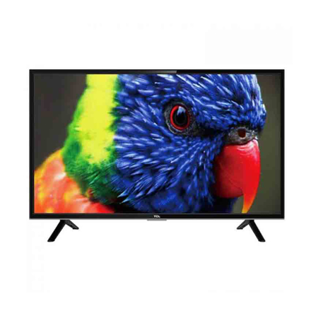 "32"" LED TV With Free WALL Bracket 32D3100D の画像"