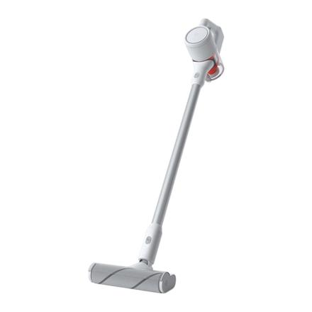 Xiaomi Handheld Vacuum Cleaner の画像