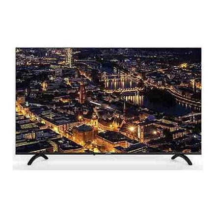 Skyworth LED TV- 40TB2000의 그림