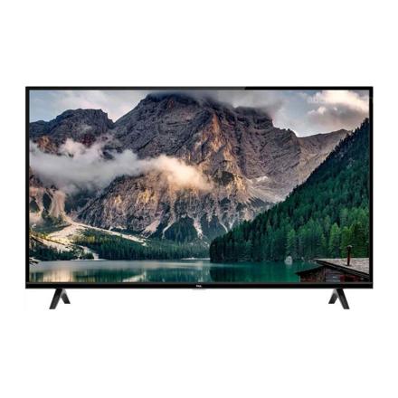 TCL LED TV- 40D3000D の画像
