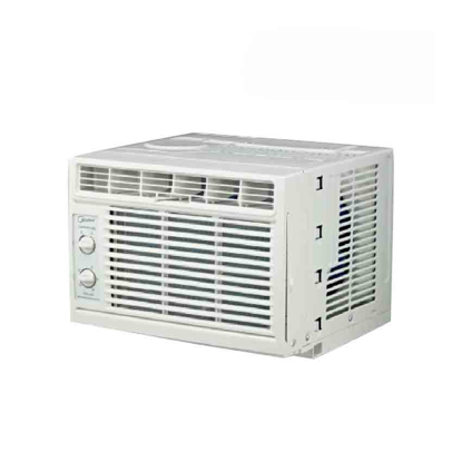 Picture of 0.6HP Windo Room Aircon ARA006HMNV