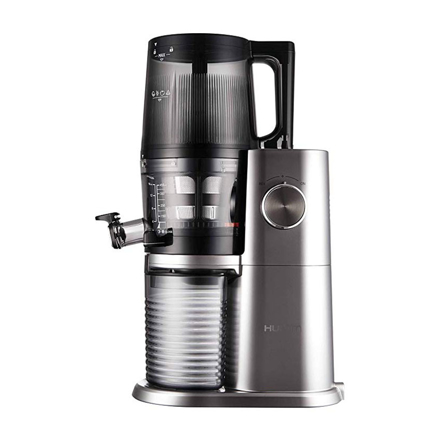 Hurom Slow Juicer - HA1 の画像