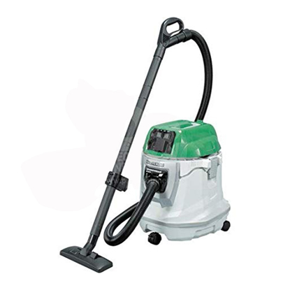 Picture of Dust Extractor RP35YB