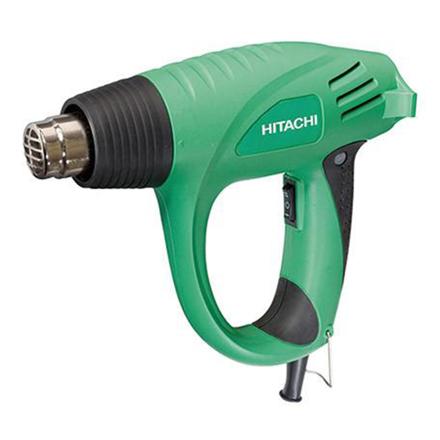 Heat Gun RH600T の画像