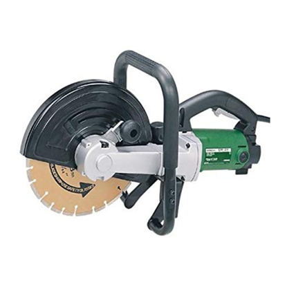 Picture of Metal or Concrete Cutter CM12Y
