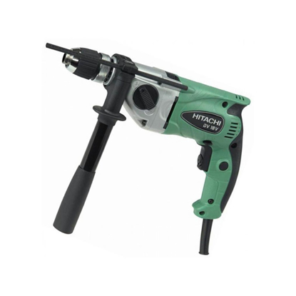Picture of Impact Drill DV18V