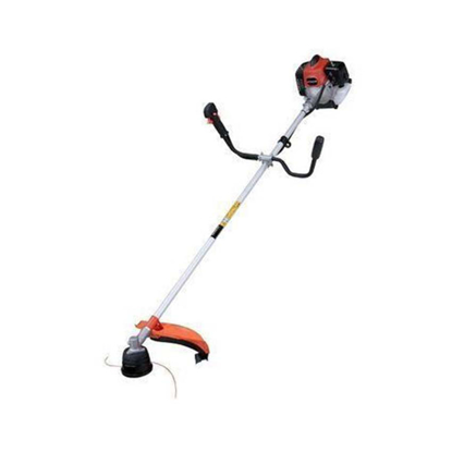 Picture of Engine Brush cutter CG40EAS