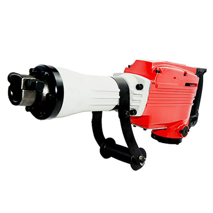 Picture of Electric Breaker 2865N