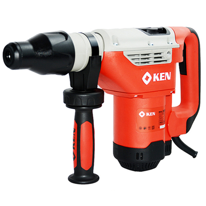 Picture of SDSmax Rotary Hammer 2838G