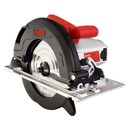 Picture of Circular Saw 5609N