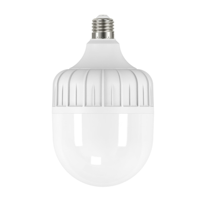 Picture of Opple LED Utility High Power Bulb- LED-U-A110-E27-20W-3000K-CT