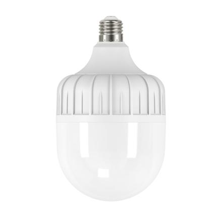 Opple LED Utility High Power Bulb- LED-U-A110-E27-20W-3000K-CT の画像