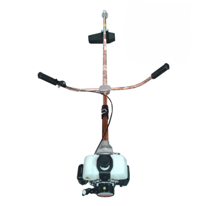 Picture of 2-Stroke Gas Grass Cutter ZKK-600