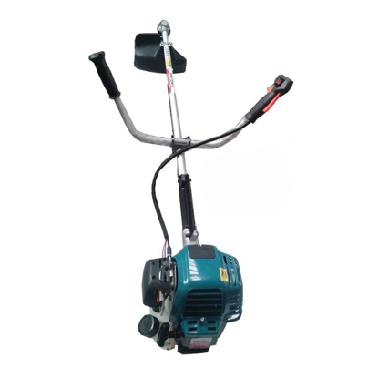 Picture of 4-Stroke Engine Grass Cutter ZKK-1200