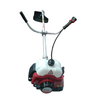 Picture of 2-Stroke Grass Cutter ZKK-500