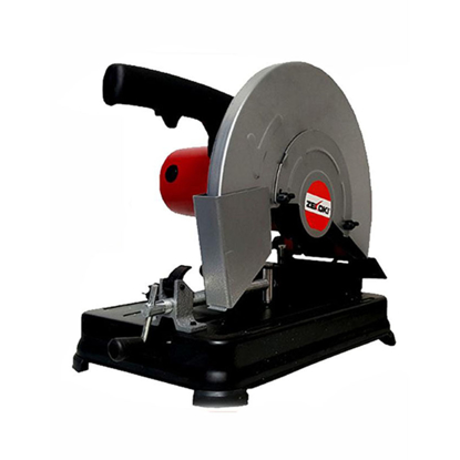 Picture of Cut-Off Machine ZKK-3550LS