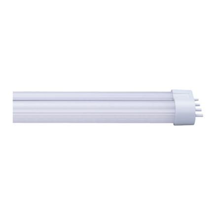 LED Utility H Tube Module - LED-U-H-MODULE-15W-5700K の画像