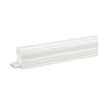 LED Ecomax T5 Batten - LED-E1-T5 BATTEN-310MM-3.5W-CT-A의 그림