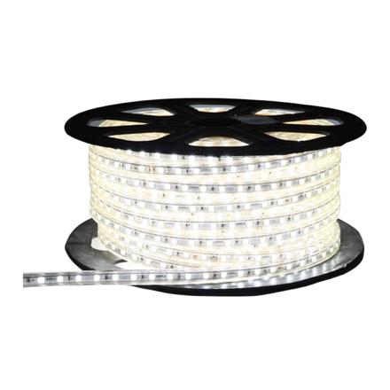 LED Utility Strip - LED-U-STRIP-100M-4.5W/M-2216-6500K の画像