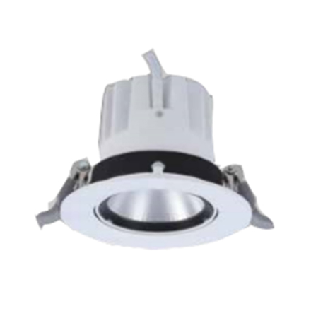 LEDSpotRA-HJ 10W-GP - 140056827 の画像