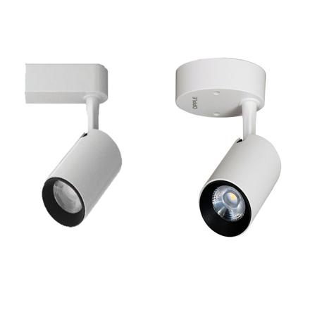 LEDSpot TR-U 5W-GP- 140058507 の画像