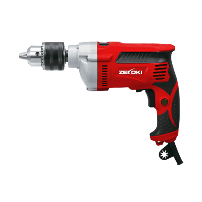 Picture of Cylindrical Impact Drill ZKK-1670HD
